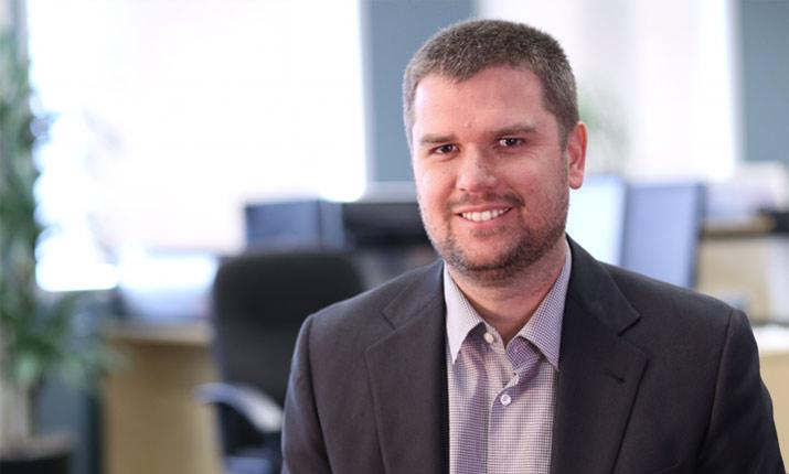 Daren Blomquist Delivers Keynote Address for the 2nd Northeast Real Estate Investors' Networking Forum