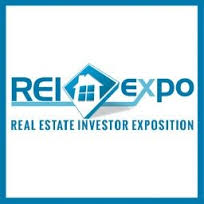 RCN Capital to Exhibit at REI Expo in Washington, D.C.