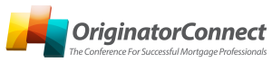 Originator_Connect_logo