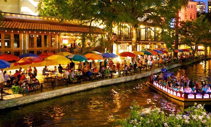 RCN Capital is Platinum Sponsor of the 2016 Texas Mortgage Roundup in San Antonio