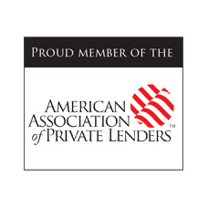American Association of Private Lenders (AAPL)