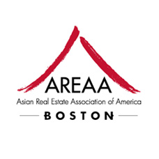 Asian Real Estate <br>Association of America