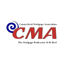 Connecticut Mortgage Association