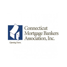 Connecticut Mortgage Bankers Association, Inc