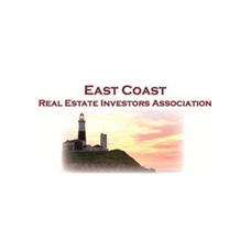 East Coast Real Estate Investors Association