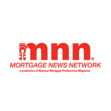 Mortgage News Network