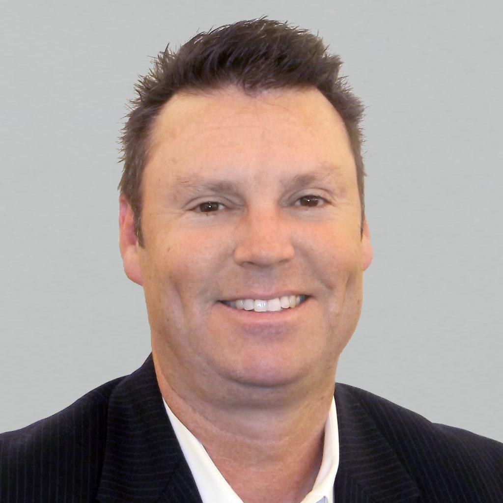Jeff Mallas