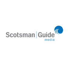 Scotsman Guide Media