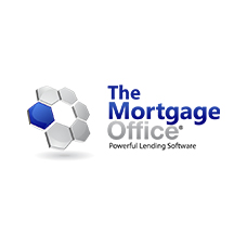 The Mortgage Office