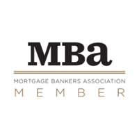 Mortgage Bankers Association (MBA)