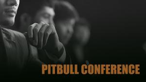Pitbull 41th Conference