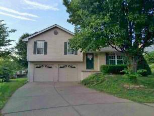 Single-Family Residential