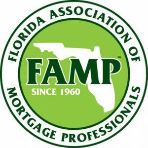 FAMP_Logo