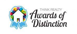 TR-Awards-Of-Distinction-Web-768x345
