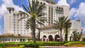 Omni Orlando Resort Championsgate