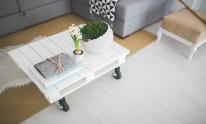 Staging Your Investment Property