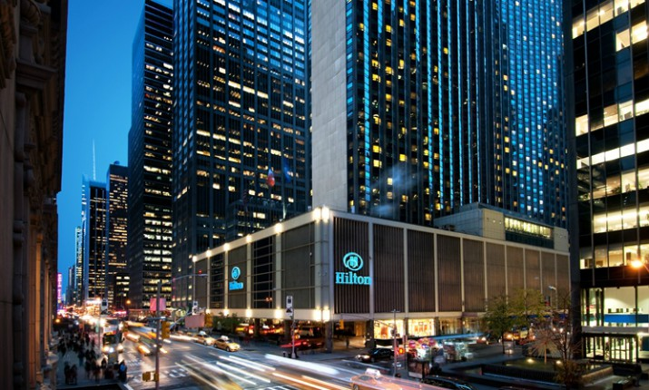 RCN Capital Attending 8th Annual NYC Real Estate Expo