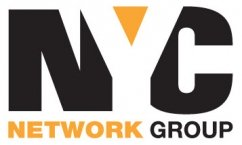 NYC Network Group Logo