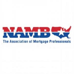 NAMB National