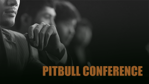 Pitbull Conference