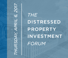 RCNC_Distressed_Property_Investment_Forum
