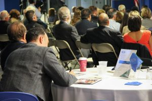 RCNC_Investors_Networking_Event_October2014__453