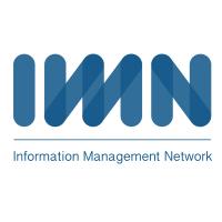 IMN Logo