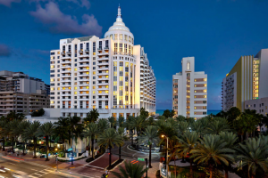 Loews Miami, FL