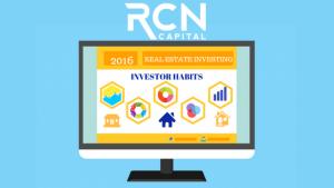 Real Estate Investing Habits