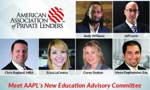 AAPL_EducationCommittee