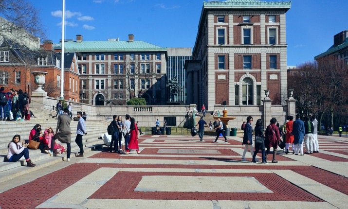 Investing in Rental Properties in a College Town