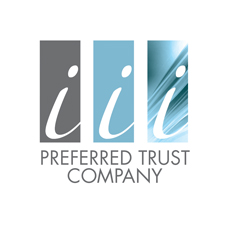 Preferred Trust Company