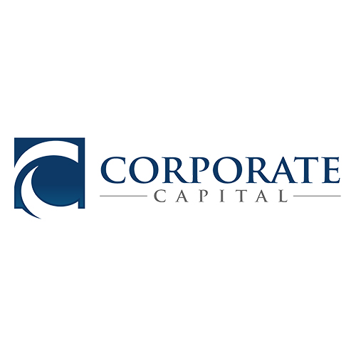 Corporate Capital Inc.