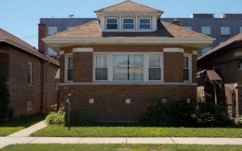 Fix & Flip Before & After | Chicago, IL